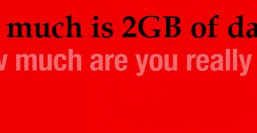 singtel cheap data bundle