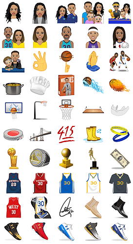 stephen emoji2
