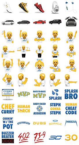 stephen emoji3