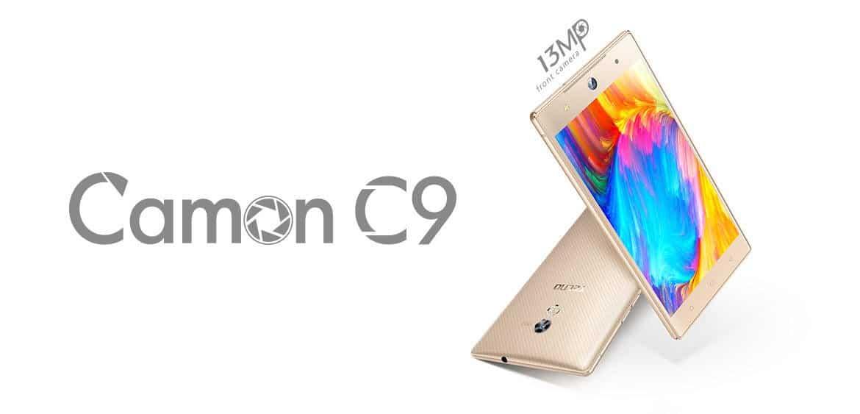 All Tecno 4G LTE Android Smartphones - Nigeria Tech Zone