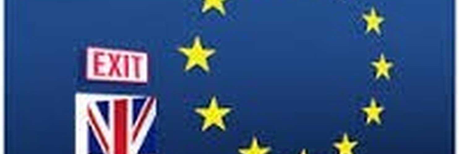 uk leaving eu