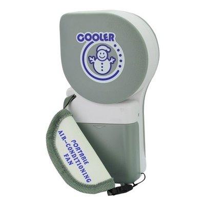 Handheld USB Mini Air Conditioner