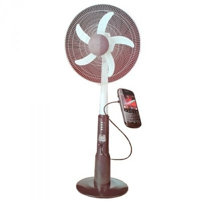 Rechargeable fans and ceiling fans prices buying guide rechargeable standing fan aloadofball Choice Image