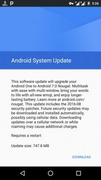 android-7-rolls-on-android-nougat