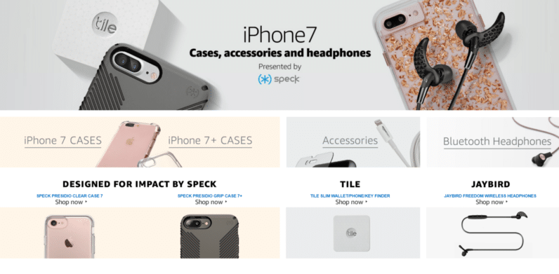iphone-7-on-amazon