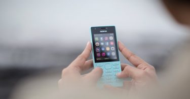 nokia-216-phone