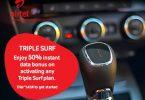 airtel-triple-surf
