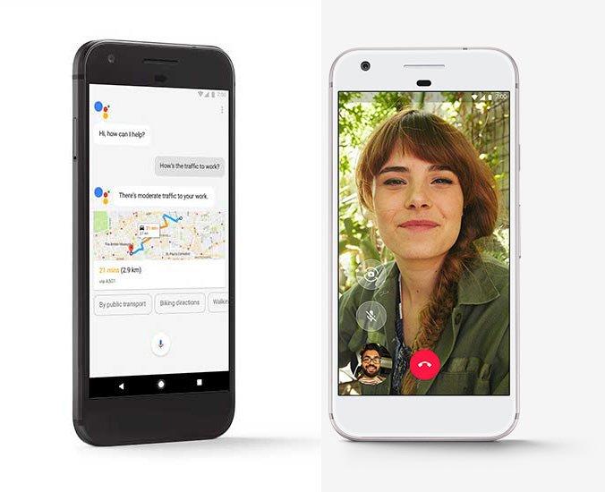 google-pixels-android-smartphone