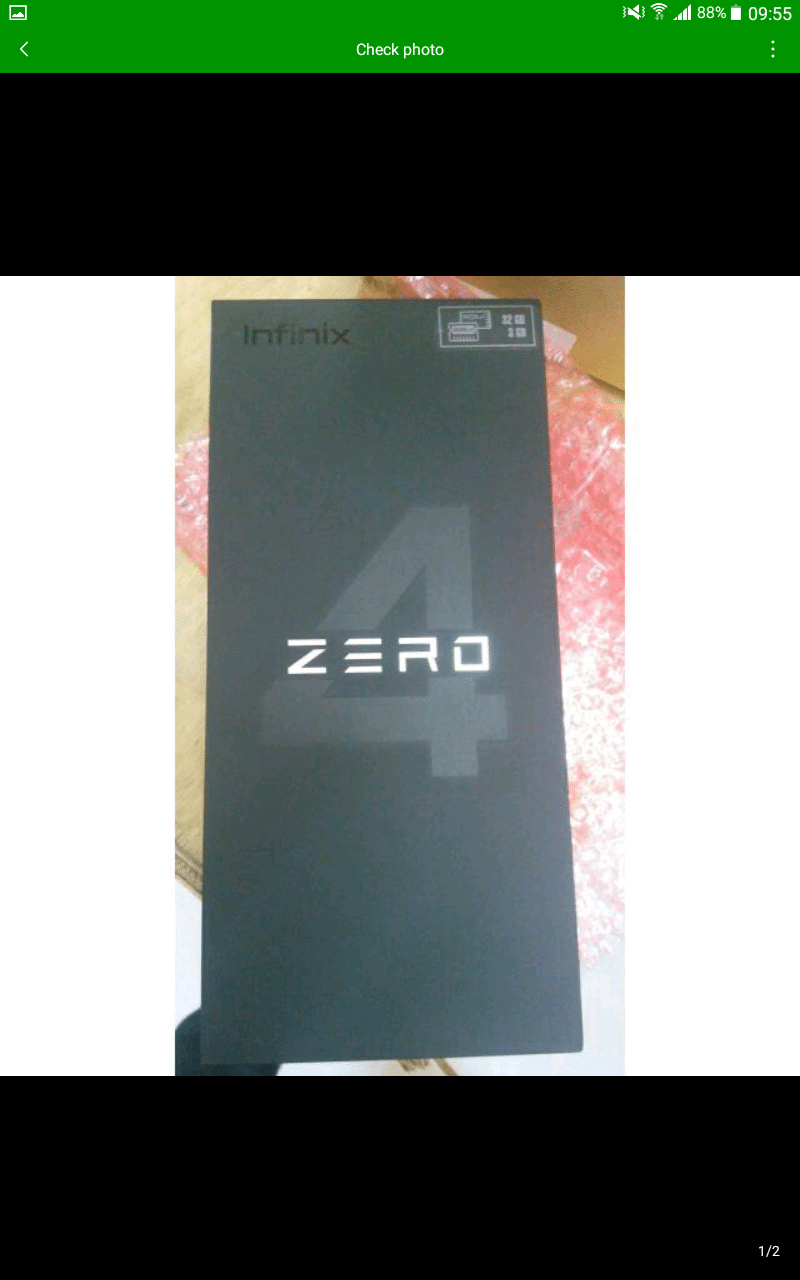infinix-zero-4-android-smartphone