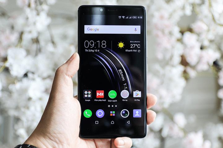 infinix-zero-4-phone