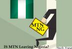 mtn-leaving-nigeria