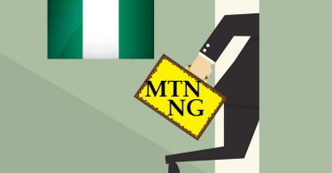 mtn-leaving-nigeria