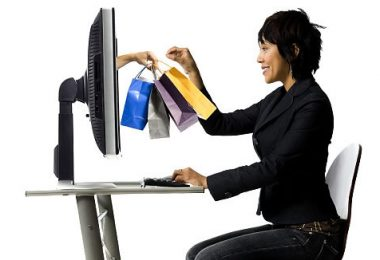 online-shopping-delivery