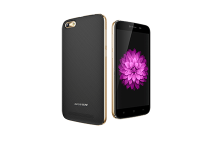 oppson-m-phone