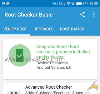 root-tecno-phantom-6