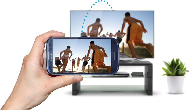 android-phones-wirelessly-connect-to-tv
