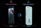 star-wars-android-smartphones
