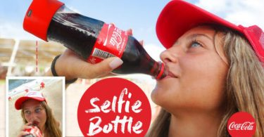 coca-cola-selfie