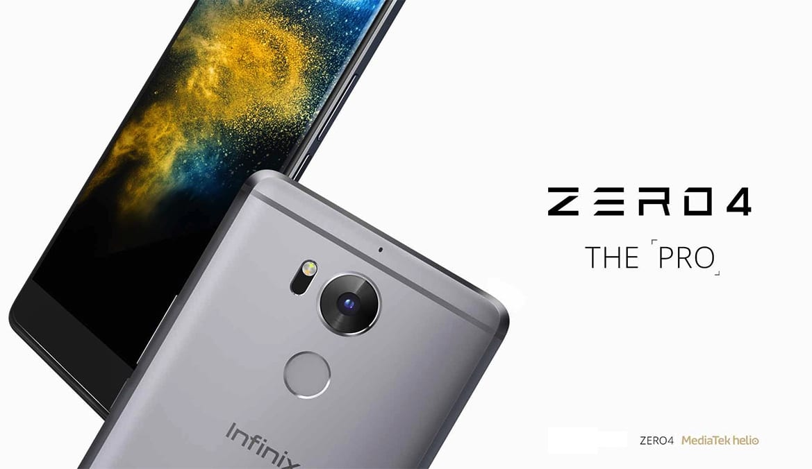 infinix-zero-4