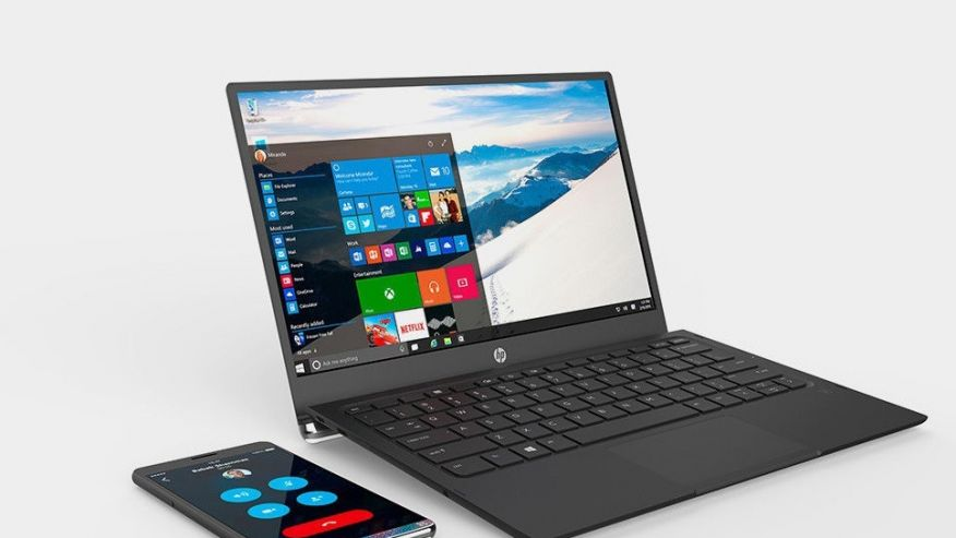 laptop-and-android-smartphone