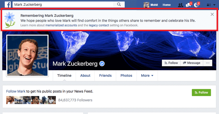 mark-of-facebook-marked-dead