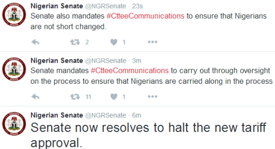 senate-halts-increase-in-data-price-by-ncc
