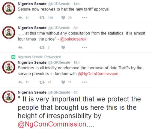 senate-halts-increase-in-data-price