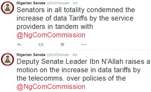 senate-halts-increase-in-price-of-data