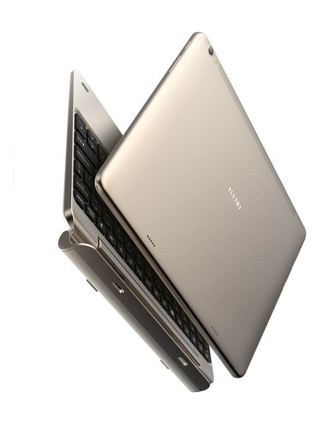 Image result for tecno droipad 10 ii specs