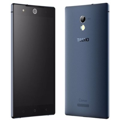 List of All Tecno Camon Phones Specs & Price - Nigeria Tech Zone
