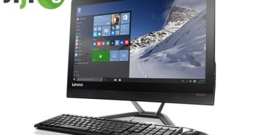 Top 3 most expensive desktop PCs