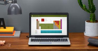 airbar-laptop