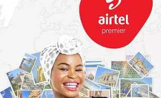 airtel smart premier tariff plan
