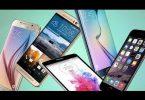 best 2017 smartphones