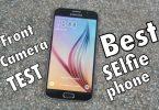 best-selfie-smartphone