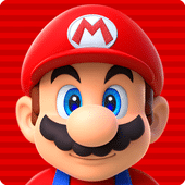 super mario apk game