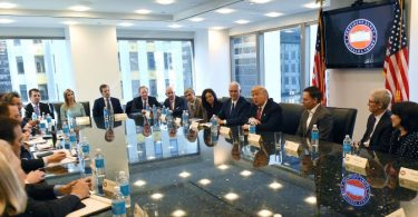 trump-with-tech-leaders