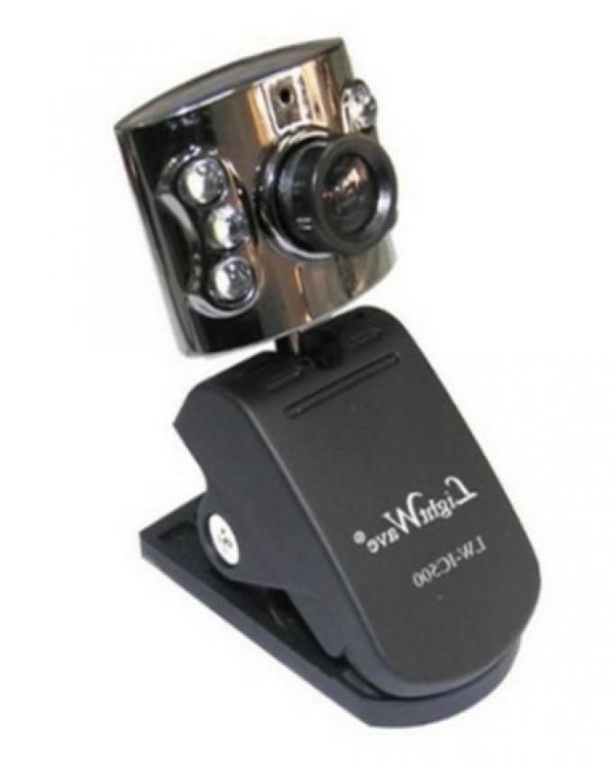 Frontech webcam drivers free download