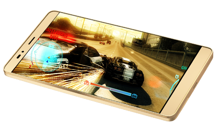 Infinix Note 2 & Note 2 Lte Phone, Specs, Price, Review
