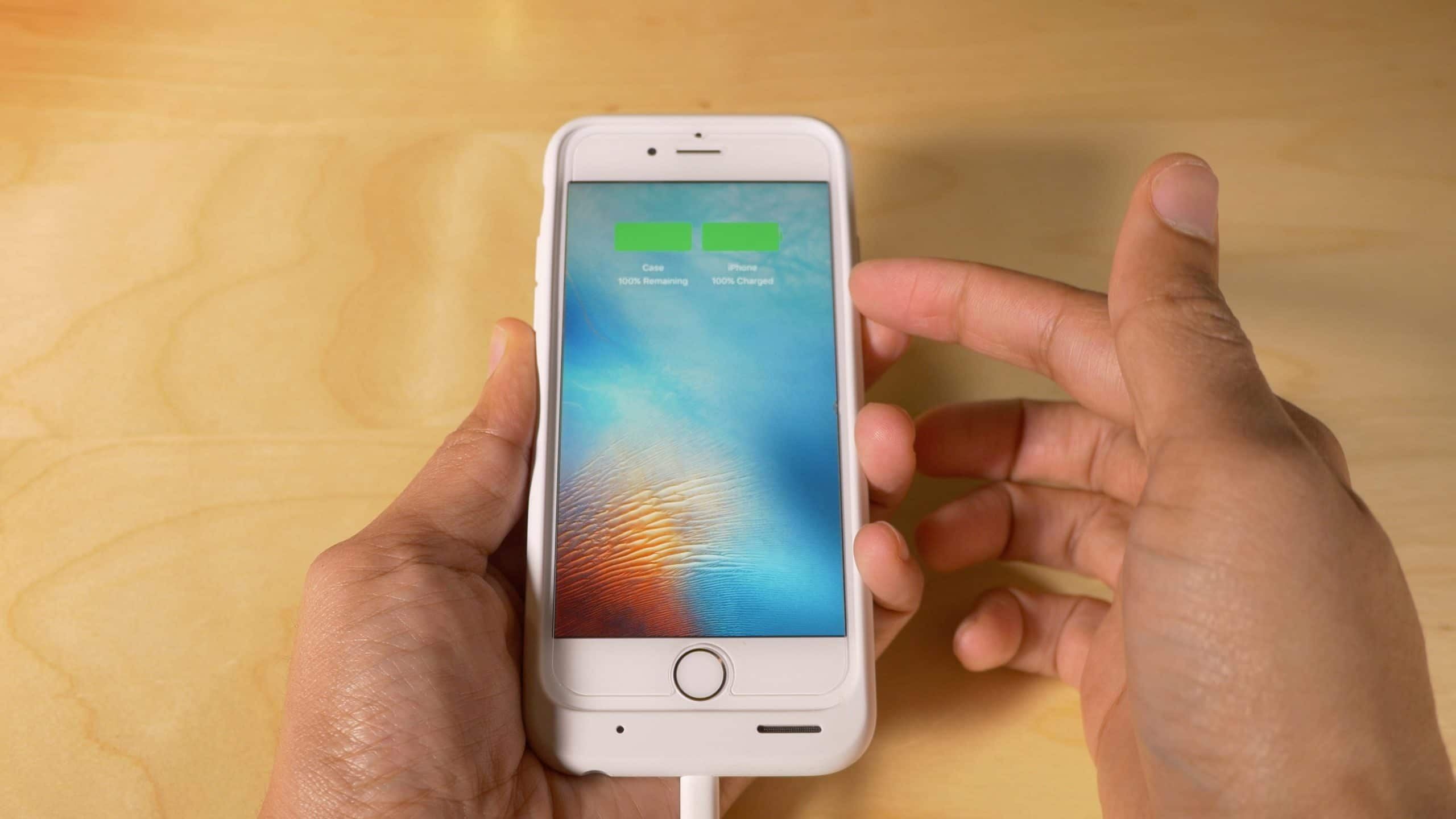 make iphone battery last longer how to make your iphone battery last longer charging tips 6220