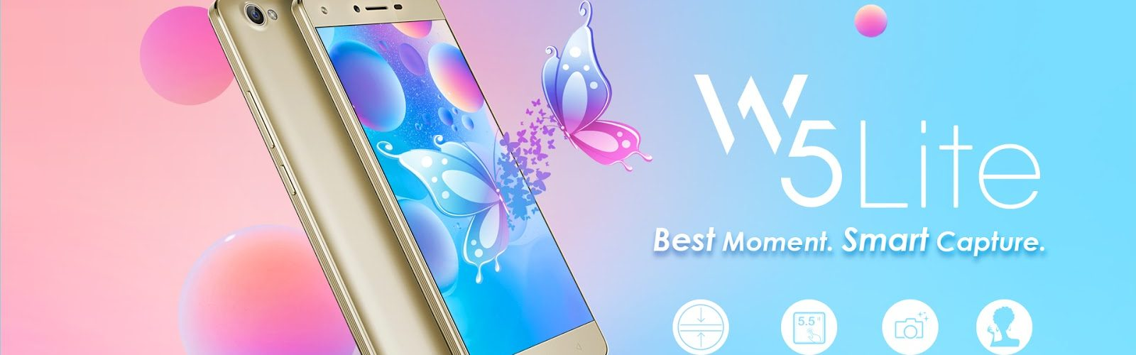 Tecno W5 Lite Specs and Price - Nigeria Tech Zone