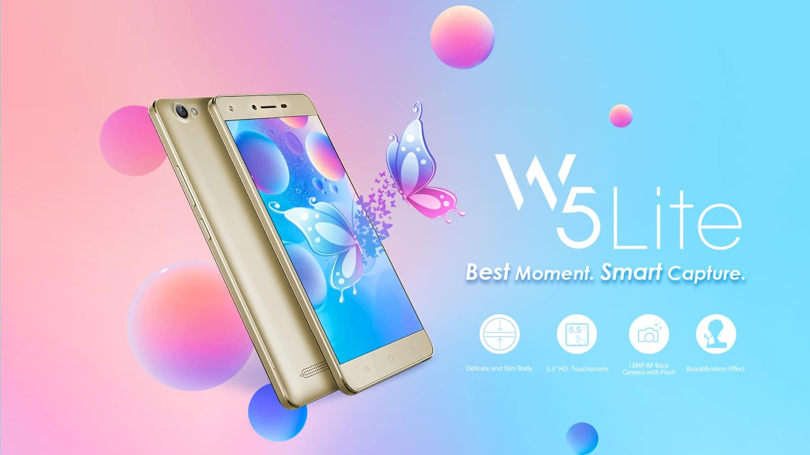 Tecno W5 Lite Mobile Android Phone Specs Amp Price In