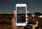 Facebook 360 livestreaming