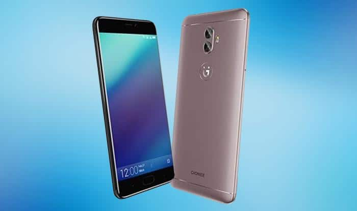 gionee a1 and gionee a1 plus