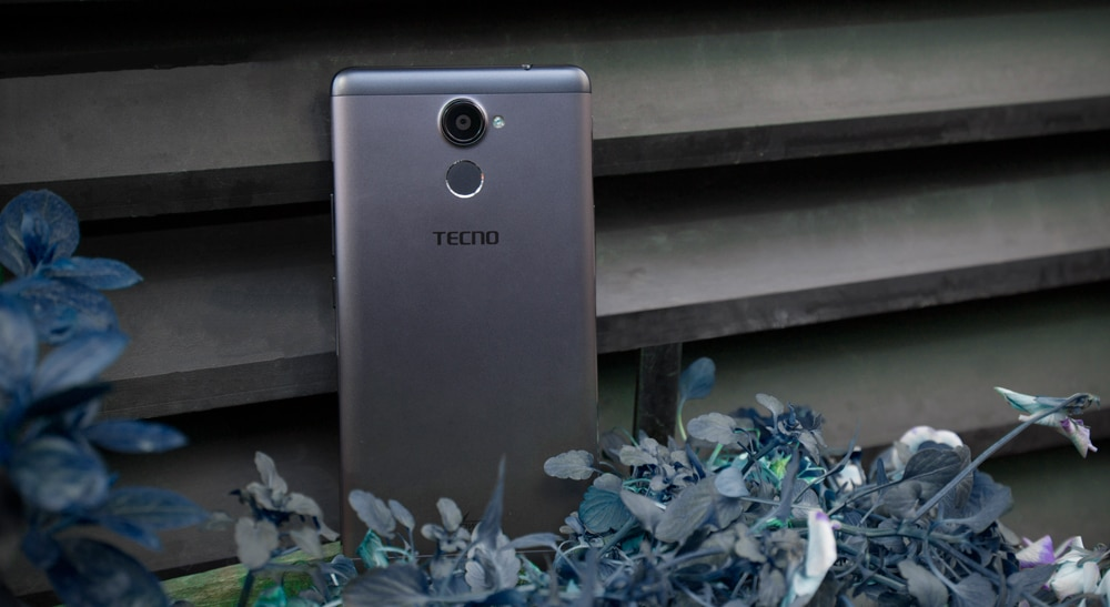 tecno l9 plus phone