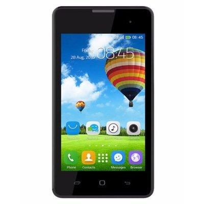 tecno w1 smartphone
