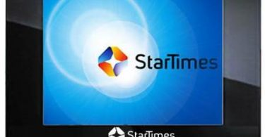 StarTimes