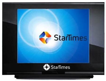 StarTimes Kenya Bouquet Packages Channels Prices - How to Pay