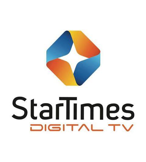 startimes digital TV