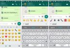 whatsapp to let you search videos